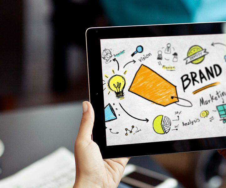 Benefits of Digital Branding