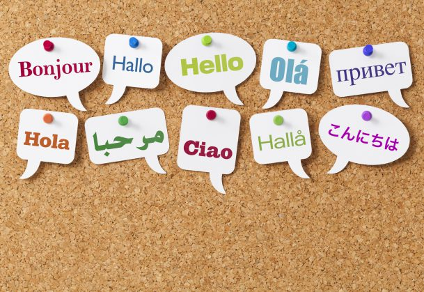 Why is learning Japanese in Singapore Important?